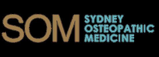 Sydney Osteopathic Medicine